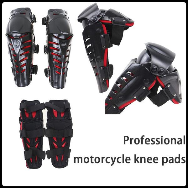 Outdoor, Protective Gear, Accessories, Windproof