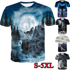 Summer, Tees & T-Shirts, summer t-shirts, short sleeves