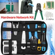 rj45crimper, Tool, networktool, extensioncord