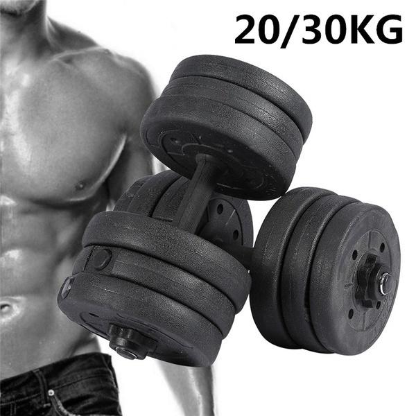 strengthtraining, Training, Fitness, Home & Living