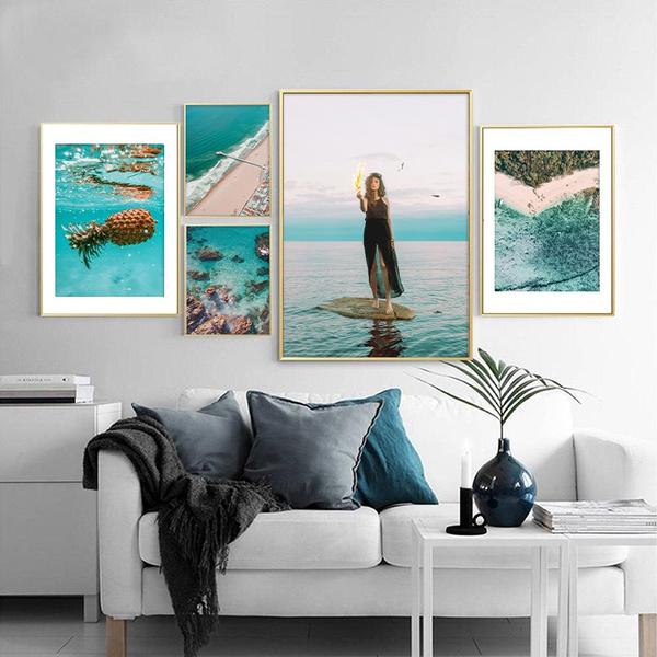 art, Wall Art, Nature, painting