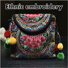 women bags, Ethnic Style, purses, national
