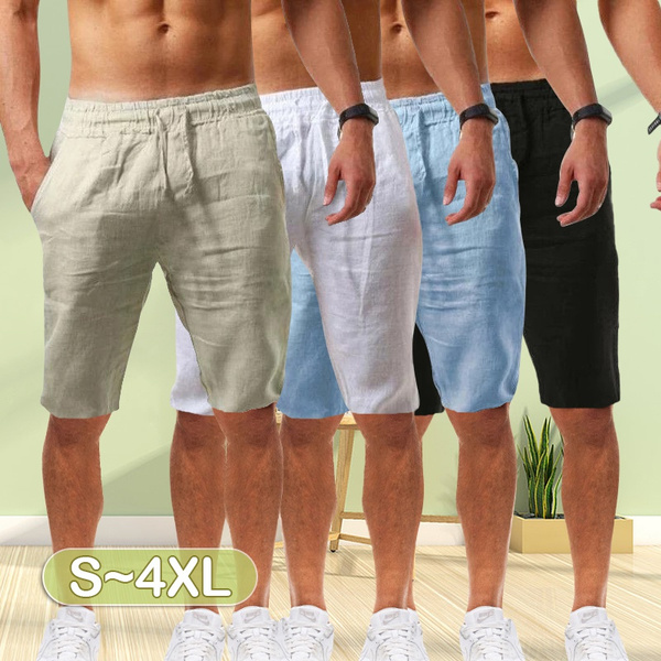 Summer, Shorts, beachpant, pants