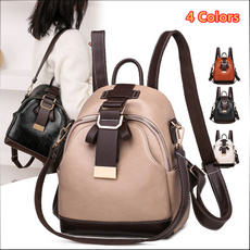School, vintage backpack, women backpack, womentravelbackpakc