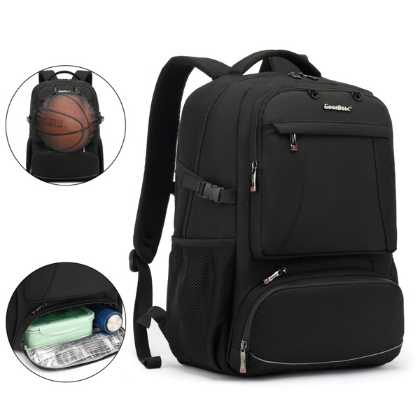 Laptop Backpack, men backpack, Laptop, Outdoor