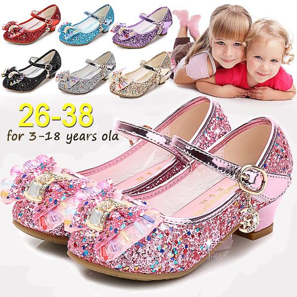 shoesforgirl, Princess, Womens Shoes, shoesforchildren