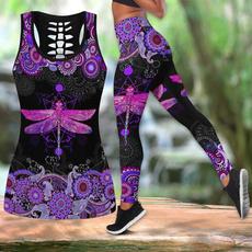 Beautiful, dragon fly, Fashion, Summer
