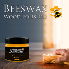Cleaner, woodcarewax, householdproduct, Home & Living