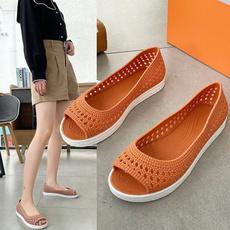 Sandals & Flip Flops, fashion women, Sandals, Womens Shoes