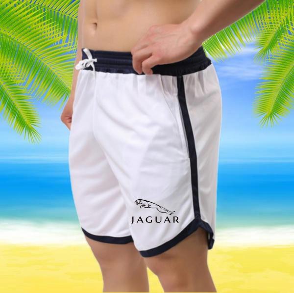 runningpant, Fashion, jaguar, Men's Fashion