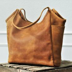 Shoulder Bags, fashiontote, Capacity, Totes