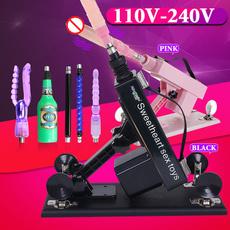 sextoysforwoman, sextoy, Sex Product, electricsexmachine