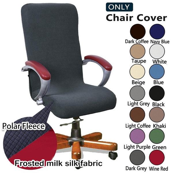 chaircover, Home Decor, Elastic, antidirty