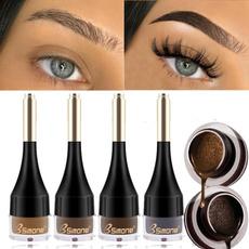 enhancer, eyebrowcream, Eye Shadow, eyebrowshaping