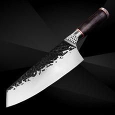 bonechopper, Steel, Kitchen & Dining, cutter