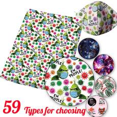 diycloth, Cotton fabric, Sewing, Fabric
