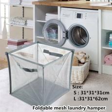 Storage Box, clothestoystoragebag, Laundry, dirtyclothesbag