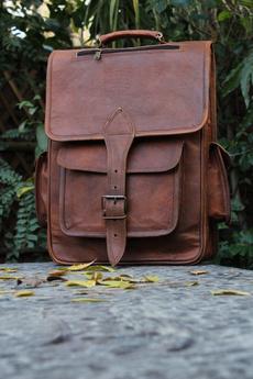 travel backpack, student backpacks, Backpacks, Gifts