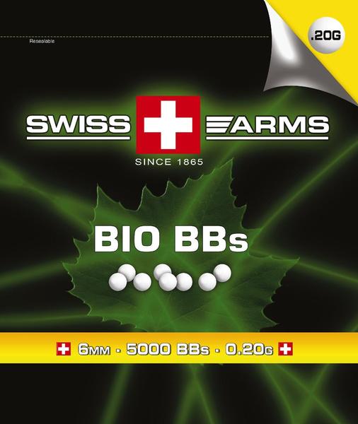 20g500, airsoft', swissarmsairsoftbbs6mm0, Swiss