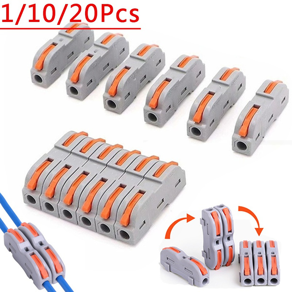 Electric, electricalsupply, wiringtool, Connector