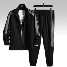 workoutclothe, Fashion, tutauomosport, Men
