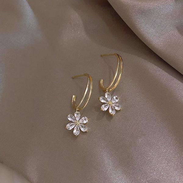 Fashion, Jewelry, Earing, earingforwomen