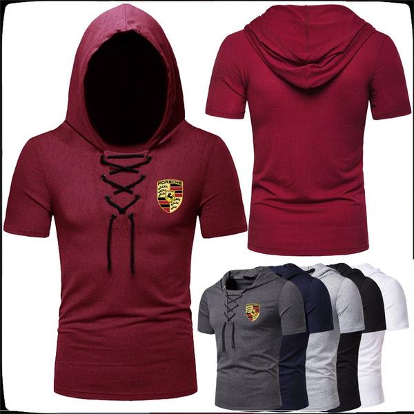Mens T Shirt, Outdoor, Shirt, 2021new