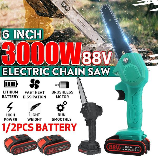 Batteries, electricpruningshear, Mini, woodcuttingtool