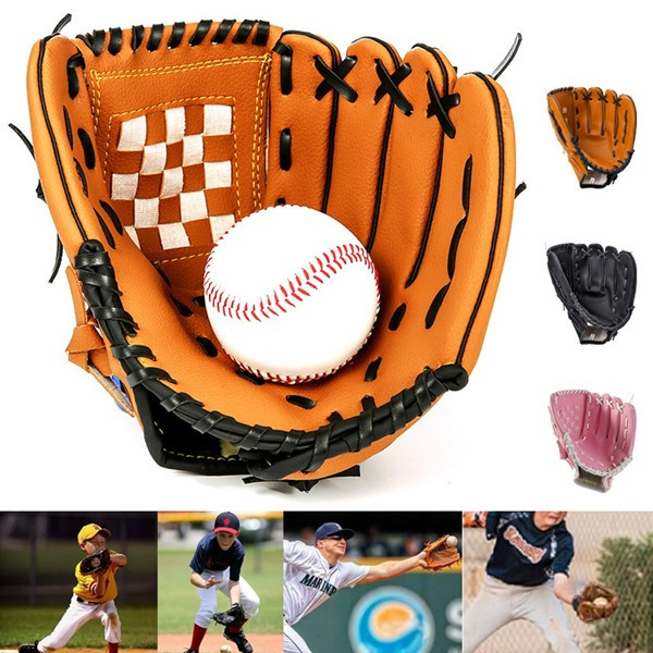 baseballpitcher, Sporting Goods, sportglove, Gloves