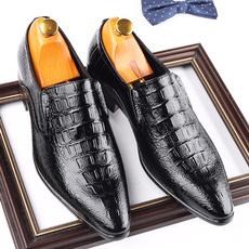 menloafer, Classics, menleathershoe, men dress shoes