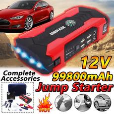 carpowerbank, carbatterycharger, jumpstarter, Battery
