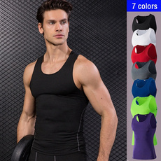 Vest, Fashion, Sports & Outdoors, Fitness