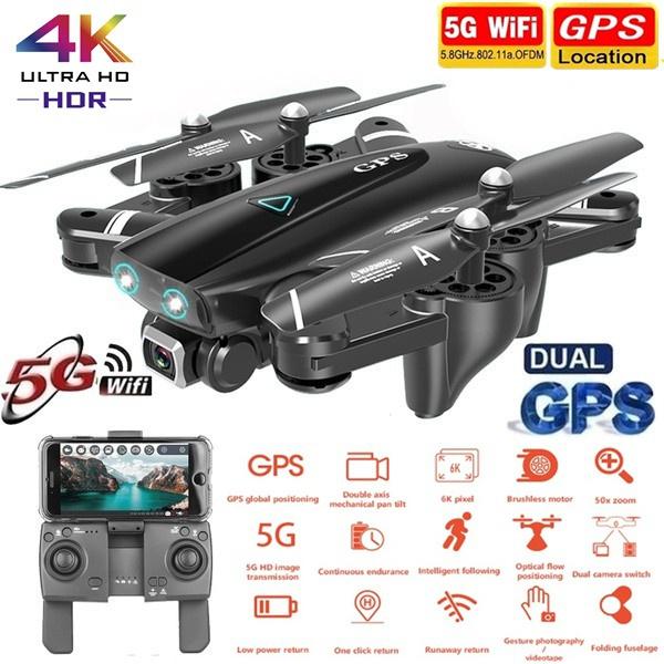Quadcopter, Remote, rctoy, Gps