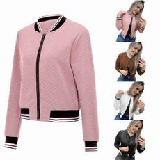 casual coat, Casual Jackets, Fashion, women coat
