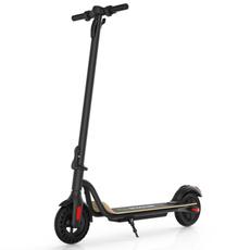 electricscooterforadult, Electric, elektroscooter, escooter
