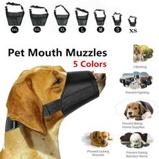 dogmask, dogmuzzlemask, petmuzzle, dogsafetymuzzle