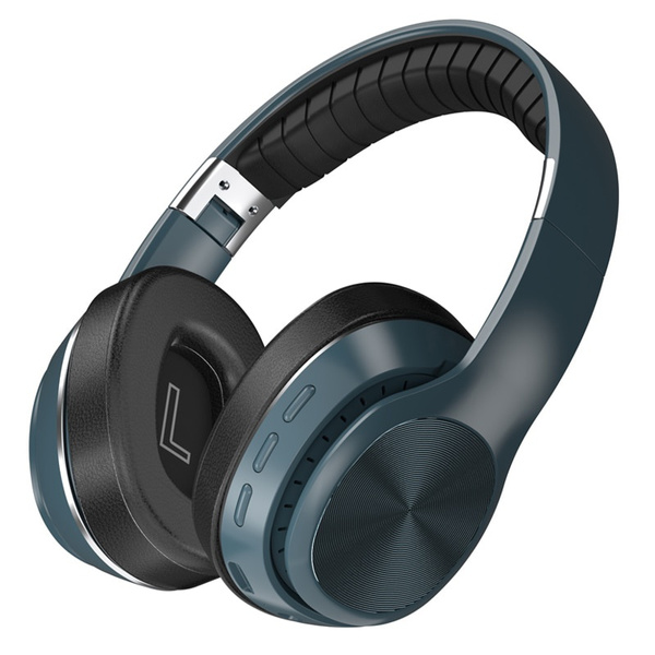 Headset, Stereo, for, PC