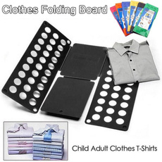 Magic, tshirtfoldingboard, folding, Shirt