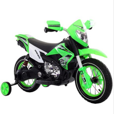 childrenselectricmotorcycle, rideonmotorcycle, Electric, rideon