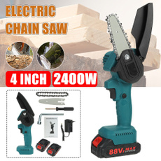 electricchainsaw, makitachainsaw, Electric, Chain