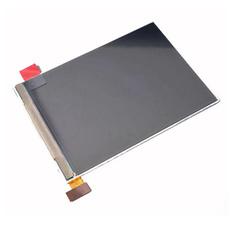 Console, Cover, forgbaipslcdscreen, Kit