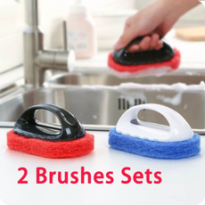 kitchensupplie, Bathroom, bathtub, washdishe