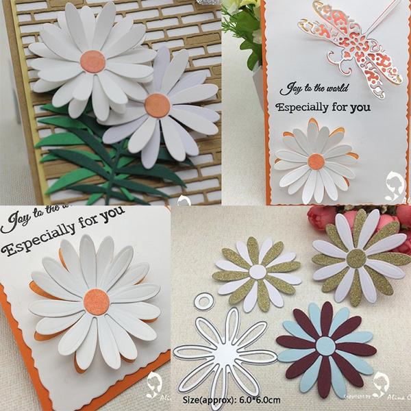 Craft, craftscrapbooking, papercraftart, walldecoration