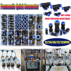 airpipejoint, pupipeconnector, pnematicinsertfitting, pneumaticconnector