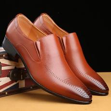 Fashion, menloafer, menleathershoe, men dress shoes