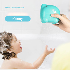Summer, babystuff, Shower, Gifts