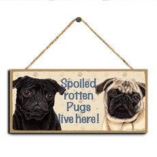 dogplaquesign, petsign, Pets, giftfordogowner