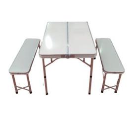Tables, foldingtable