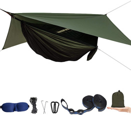 Outdoor, camping, backpacking, Hiking