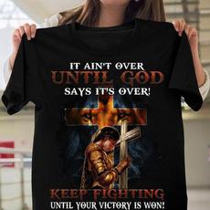 christianfemale, Fashion, Christian, Shirt